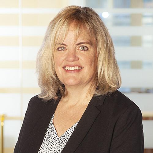 Erica Campagna